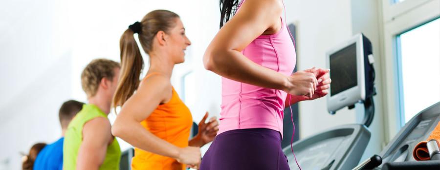 iFitness.fr un site dédié aux équipements sportifs du fitness